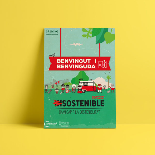 poster_insostenible